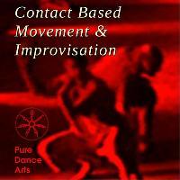 Contact Based Movement & Improvisation