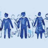 Dundee Arts Café: Modern Social Work: Participation in Risky Spa