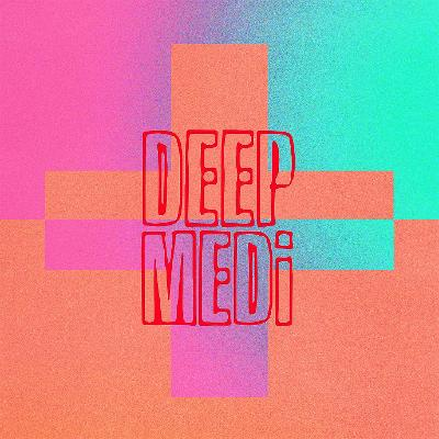 Hit & Run presents Deep MEDi & DRS