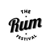 The Rum Festival Chester