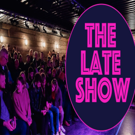 The Late Show (Early)