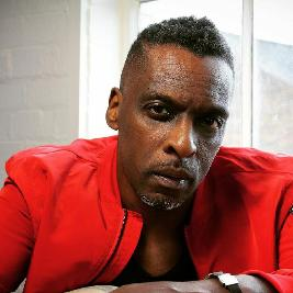 Cleveland Watkiss: 60th Birthday Celebration | Southbank Centre's Queen Elizabeth Hall London  | Sun 24th November 2019 Lineup