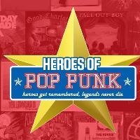 Heroes Of Pop Punk