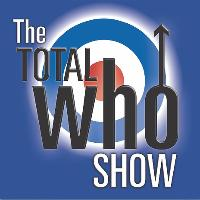 THE TOTAL WHO SHOW  | Johnny Warman's Magic Bus Band