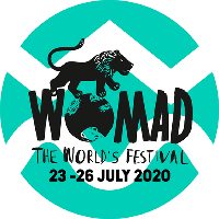 WOMAD Festival 2020