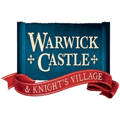 Experience more than 1,100 years of history in one of Britains finest medieval fortresses.Spectacular shows and attractions, spellbinding st...