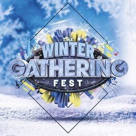 The Winter Gathering Fest 2021