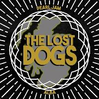 The Lost Dogs - Seattle / Grunge Rock Tribute