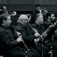 Opera Classics - WNO Orchestra