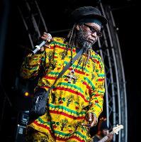 Macka B's Reggae Rumble - Bristol