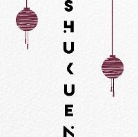 Izakaya Presents Shukuen