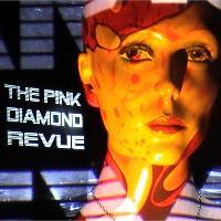 The Pink Diamond Revue