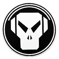 Circles presents Metalheadz Birmingham Launch