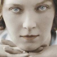 Literature Talk Wide Sargasso Sea by Jean Rhys