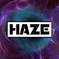 Haze presents Tommy Vercetti