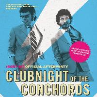 Clubnight of The Conchords, Vol.2