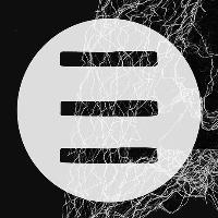 ESO - Lineup TBA