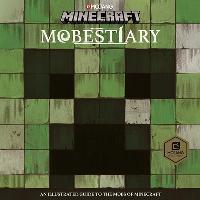 Minecraft Takeover!