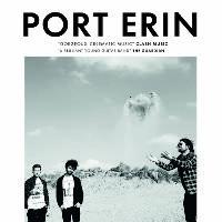 Port Erin -