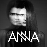 KOLE Presents: ANNA : Mad Friday 21/12/18 : IWF Substation