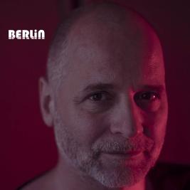 Reviews: Berlin presents Tiefschwarz | The Green Door Store Brighton  | Fri 20th December 2019