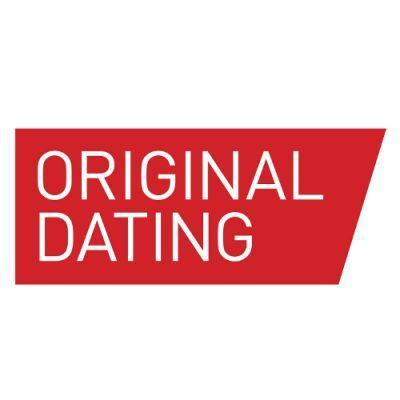 Speed dating september