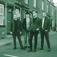 The Smyths - Songs Of Love & Hate