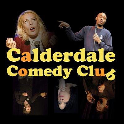Calderdale Comedy Club