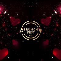 Brunchfest UK (Valentines Special)