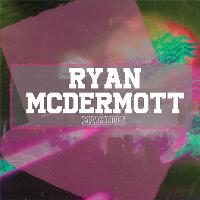 Club Upside Down Presents Ryan McDermott