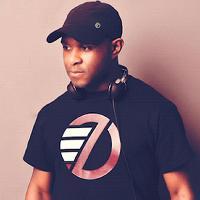 DJ EZ - Detonate Leeds