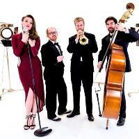 Valentines Concert: Jazz, Swing