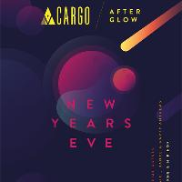 new years eve: after glow party