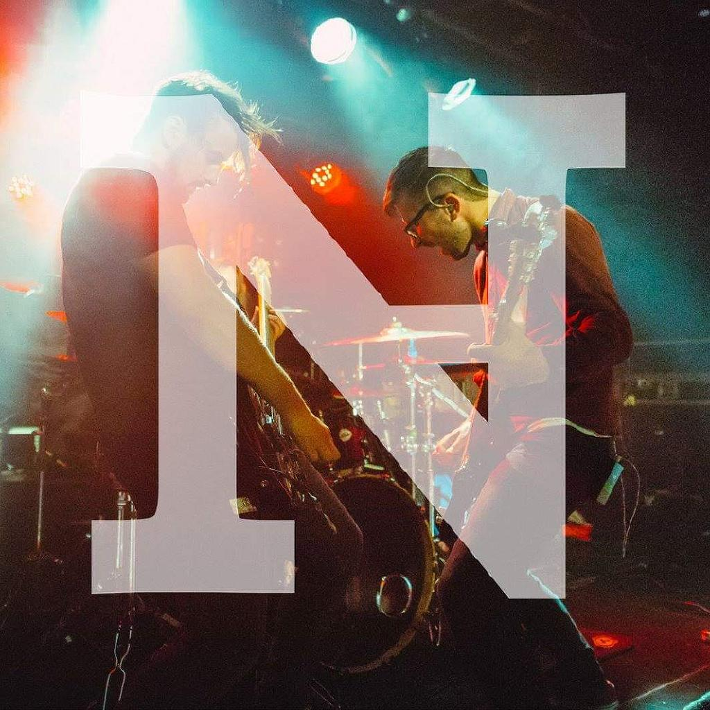 InAir At Holroyd Arms With Support From Break Fifty and more