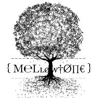 Mellowtone at Studio 2