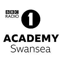 Radio 1 Stories Live
