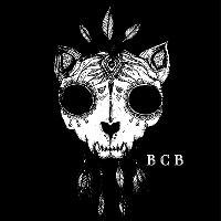 Black Cat Bone Plus Support
