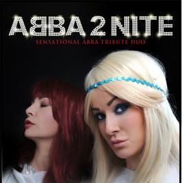 ABBA 2NITE