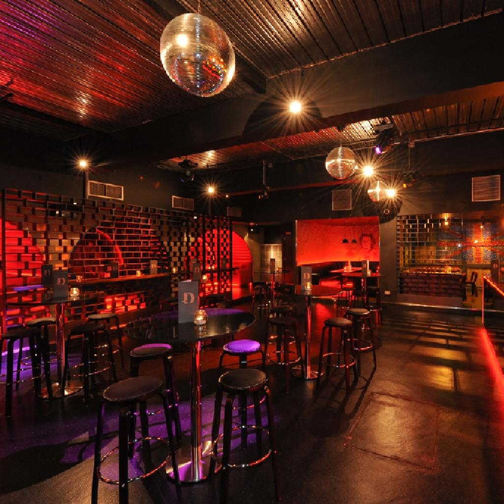 chilli tickets london speed dating Events, tickets, parties and nightlife and speed dating 1  events for 11 east street cafe in pune  you can  ki sikanjvi, aamsutra, chilli.