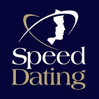 Speed Dating in York