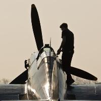 Vintage Airshow