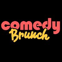 Comedy Brunch