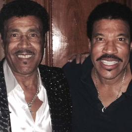 Venue: Postponed - Lionel Richie Tribute Night  - Knowle  | Knowle Royal British Legion Solihull  | Sat 5th December 2020