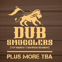 Transit w/Dub Smugglers + more tbc