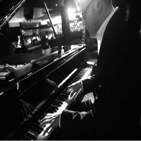 Jazz and Pop classics with Jeremy Quartet