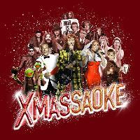 Xmassaoke - Massaoke