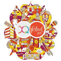 Jewellery Quarter Festival 2019