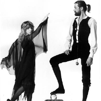 Tango In The Night - The Ultimate Fleetwood Mac Party - MCR | Night