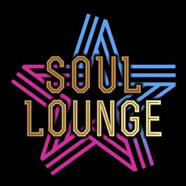 Soul Lounge - Gavin Page