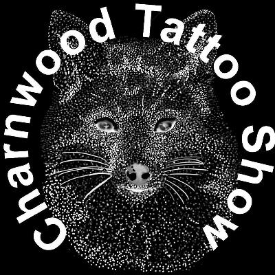 This is an opportunity for the public to appreciate the skill and processes that go into the art of tattoos.  This event is open to the whole family.